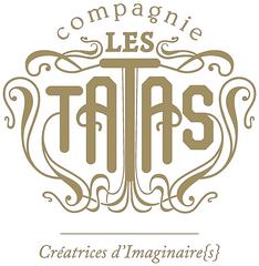 Compagnie Les Tatas